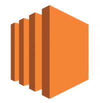 AWS 프리티어(Free Tier) 서비스   NDS Cloud Tech Blog
